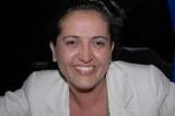 Freelancer Claudia F.