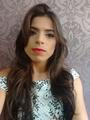 Freelancer Carmelinda R. d. S.