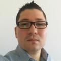 Freelancer José D. N.