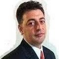 Freelancer Cristian N. G.