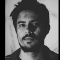 Freelancer Carlos E. M.