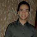 Freelancer Vinicius T.