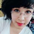 Freelancer Daphne A. Y. L.