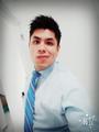 Freelancer Sergio E.