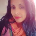 Freelancer María F. S.
