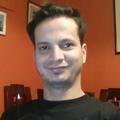 Freelancer Andres F. W. S.