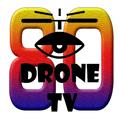 Freelancer DRONE T.
