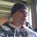 Freelancer Armando M. A.