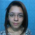 Freelancer Emanuelle M.