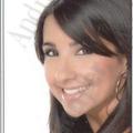 Freelancer Bruna S.