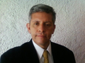 Freelancer Mauricio L. H.