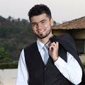 Freelancer LUCAS V. M.
