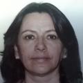 Freelancer Patricia C. C.