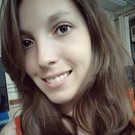 Freelancer Helen D.