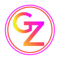 Freelancer Design GZ