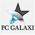 Freelancer PC G.