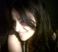 Freelancer Daniela A. G.