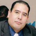 Freelancer Jorge E. G. A.