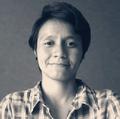 Freelancer Elvia T.