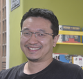 Freelancer Nobuhiro S.