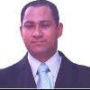Freelancer José J. L. G.