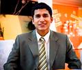 Freelancer Ernesto B. J. V.