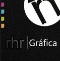 Freelancer RHRgrá.