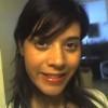 Freelancer Azucena V.