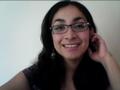 Freelancer Fabiola L. G.