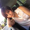 Freelancer Marialejandra A.