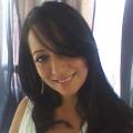 Freelancer Lucy J.