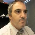 Freelancer Guillermo K.