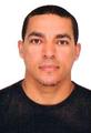Freelancer Davino A. d. S.