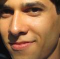 Freelancer Mário M.