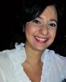 Freelancer Carol D. A.