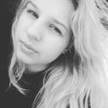 Freelancer Marina M. I.
