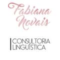 Freelancer Fabiana N. d. S.