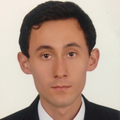 Freelancer Jhonatan A. A.
