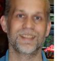 Freelancer David L.