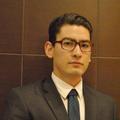 Freelancer Efraín L.