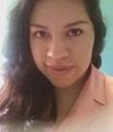 Freelancer Estrellita G.