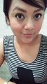 Freelancer Yajaira T.