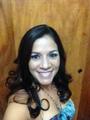 Freelancer Marihelen G.