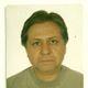 Freelancer Luiz C. M.