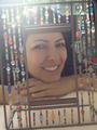 Freelancer Adelia N.