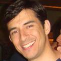 Freelancer Lucio O. C.