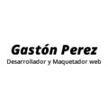 Freelancer Gastón P.
