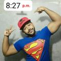 Freelancer Dhanushka S.