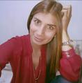 Freelancer Lisha T. J. S.