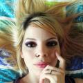 Freelancer Natalia C.